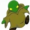 TonberryQueen121's avatar