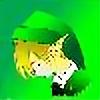 tonbo87's avatar