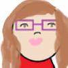 tonboli's avatar