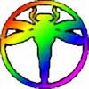 TonboNiji's avatar