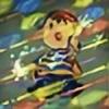 TonBurial's avatar