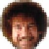 tonchiki's avatar