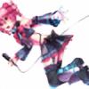 Tonda102's avatar