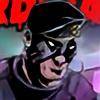Tondro's avatar