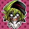 ToNDWOo's avatar