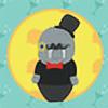 tone-e-rome's avatar