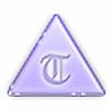 Tone94's avatar