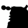 tonecartoons's avatar