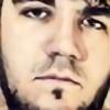 Tonedeafchorus's avatar