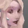 ToneDeafLlama's avatar