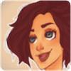 ToneDeep113's avatar
