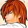 tonee89's avatar