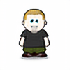 toneeee's avatar