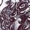 Tonegart's avatar