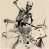 toneman5's avatar