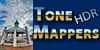 ToneMappers