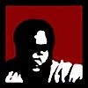 tonemd's avatar
