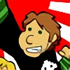TonePaper's avatar