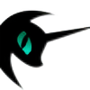 tonerocket's avatar