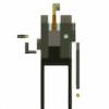 tonesurfer's avatar