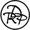 tonetto17's avatar