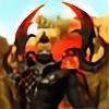 tonexbot's avatar