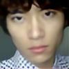toneyszeto's avatar
