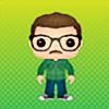 TonGilli77's avatar