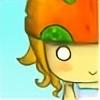 tongkatsihir's avatar