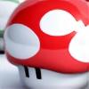 tonglet's avatar