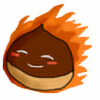 Tonglight's avatar