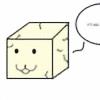 tongochongan2004's avatar