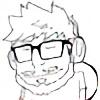 tongordin's avatar