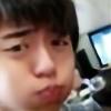 TONGQIMENG's avatar