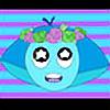 TongueToast's avatar