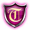 tongzhenming's avatar
