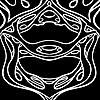 Toni-Blu's avatar