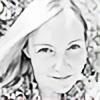 Toni-Dogma's avatar