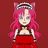 Toni-Technaclaw's avatar