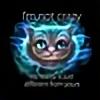 toni0407's avatar