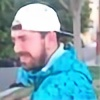 Toni30500's avatar