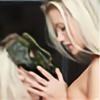 Toni9176's avatar