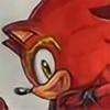 toni987's avatar