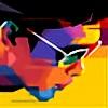 toniagustian's avatar