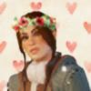 tonibutt's avatar