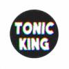 Tonic-King's avatar
