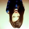 TonicaAzul's avatar