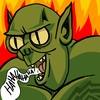 ToniDAhora's avatar