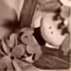 tonieja's avatar