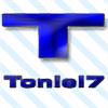 toniel7's avatar
